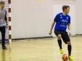 FC Castovanni Eagles - Kavial & Liikuri (02.12.2015)-2712