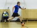 FC Castovanni Eagles - Kavial & Liikuri (02.12.2015)-2726