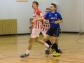FC Castovanni Eagles - Kavial & Liikuri (02.12.2015)-2747