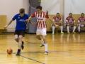 FC Castovanni Eagles - Kavial & Liikuri (02.12.2015)-2750