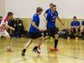 FC Castovanni Eagles - Kavial & Liikuri (02.12.2015)-2753