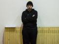 FC Castovanni Eagles - Kavial & Liikuri (02.12.2015)-2755
