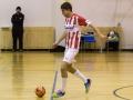 FC Castovanni Eagles - Kavial & Liikuri (02.12.2015)-2766