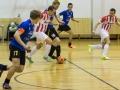 FC Castovanni Eagles - Kavial & Liikuri (02.12.2015)-2771