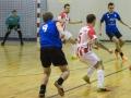 FC Castovanni Eagles - Kavial & Liikuri (02.12.2015)-2775