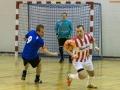 FC Castovanni Eagles - Kavial & Liikuri (02.12.2015)-2776