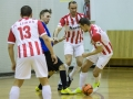 FC Castovanni Eagles - Kavial & Liikuri (02.12.2015)-2784