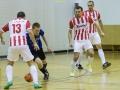 FC Castovanni Eagles - Kavial & Liikuri (02.12.2015)-2785