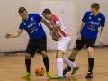 FC Castovanni Eagles - Kavial & Liikuri (02.12.2015)-2787