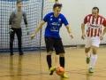 FC Castovanni Eagles - Kavial & Liikuri (02.12.2015)-2789