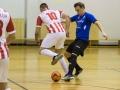 FC Castovanni Eagles - Kavial & Liikuri (02.12.2015)-2807