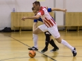 FC Castovanni Eagles - Kavial & Liikuri (02.12.2015)-2808
