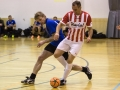 FC Castovanni Eagles - Kavial & Liikuri (02.12.2015)-2811