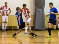 FC Castovanni Eagles - Kavial & Liikuri (02.12.2015)-2813
