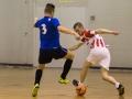 FC Castovanni Eagles - Kavial & Liikuri (02.12.2015)-2815
