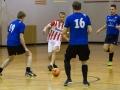 FC Castovanni Eagles - Kavial & Liikuri (02.12.2015)-2817