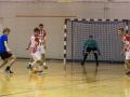 FC Castovanni Eagles - Kavial & Liikuri (02.12.2015)-2827