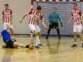 FC Castovanni Eagles - Kavial & Liikuri (02.12.2015)-2829