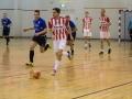 FC Castovanni Eagles - Kavial & Liikuri (02.12.2015)-2832