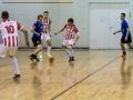 FC Castovanni Eagles - Kavial & Liikuri (02.12.2015)-2840