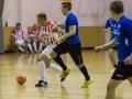 FC Castovanni Eagles - Kavial & Liikuri (02.12.2015)-2843