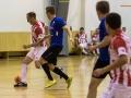 FC Castovanni Eagles - Kavial & Liikuri (02.12.2015)-2844