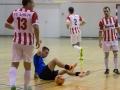 FC Castovanni Eagles - Kavial & Liikuri (02.12.2015)-2846