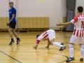 FC Castovanni Eagles - Kavial & Liikuri (02.12.2015)-2855