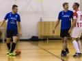 FC Castovanni Eagles - Kavial & Liikuri (02.12.2015)-2859