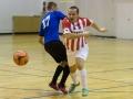 FC Castovanni Eagles - Kavial & Liikuri (02.12.2015)-2877