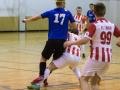 FC Castovanni Eagles - Kavial & Liikuri (02.12.2015)-2881