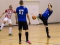 FC Castovanni Eagles - Kavial & Liikuri (02.12.2015)-2887