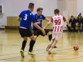FC Castovanni Eagles - Kavial & Liikuri (02.12.2015)-2891