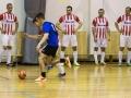 FC Castovanni Eagles - Kavial & Liikuri (02.12.2015)-2904
