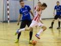 FC Castovanni Eagles - Kavial & Liikuri (02.12.2015)-2908