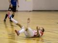FC Castovanni Eagles - Kavial & Liikuri (02.12.2015)-2910