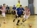 FC Castovanni Eagles - Kavial & Liikuri (02.12.2015)-2930