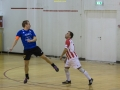 FC Castovanni Eagles - Kavial & Liikuri (02.12.2015)-2944