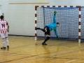 FC Castovanni Eagles - Kavial & Liikuri (02.12.2015)-2945