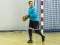 FC Castovanni Eagles - Kavial & Liikuri (02.12.2015)-2966