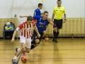FC Castovanni Eagles - Kavial & Liikuri (02.12.2015)-2972