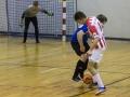 FC Castovanni Eagles - Kavial & Liikuri (02.12.2015)-2977