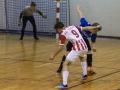 FC Castovanni Eagles - Kavial & Liikuri (02.12.2015)-2978