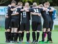 Tallinna FC Castovanni Eagles - Tallinna KSK FC Štrommi (14.08.15)-5659