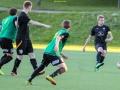 Tallinna FC Castovanni Eagles - Tallinna KSK FC Štrommi (14.08.15)-5661