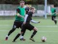 Tallinna FC Castovanni Eagles - Tallinna KSK FC Štrommi (14.08.15)-5664