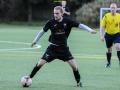 Tallinna FC Castovanni Eagles - Tallinna KSK FC Štrommi (14.08.15)-5671