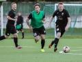 Tallinna FC Castovanni Eagles - Tallinna KSK FC Štrommi (14.08.15)-5677
