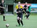 Tallinna FC Castovanni Eagles - Tallinna KSK FC Štrommi (14.08.15)-5686