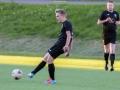 Tallinna FC Castovanni Eagles - Tallinna KSK FC Štrommi (14.08.15)-5701
